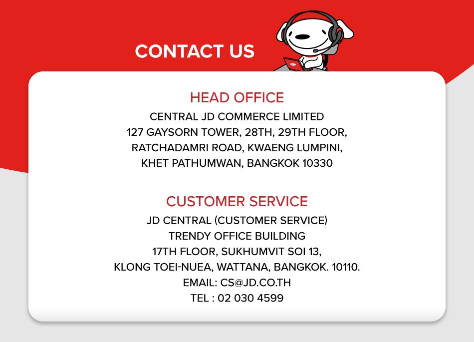 Contact-us_EN